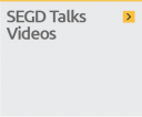 Access SEGD's Library of member only videos recorded from the sessions at events the last 3 years.
