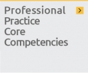 SEGD Toolbox link to Professional Practice Core Competencies