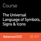 2018 Podcast | The Universal Language of Symbols, Signs & Icons