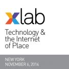 2014 Xlab event banner