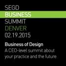 Business of Design Summit