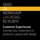 Customer Experiences Workshop
