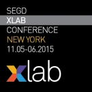 2015 Xlab Conference