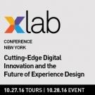 2016 Xlab event square
