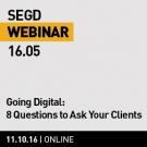 SEGD Webinar 05
