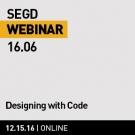 SEGD Webinar 06