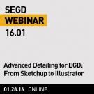 2016 SEGD Webinar 01