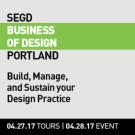 2017 SEGD Business of Design