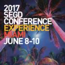 2017 SEGD Conference
