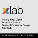 2017 Xlab Conference