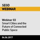 2017 SEGD Webinar 03