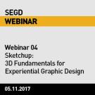 2017 SEGD Webinar 04
