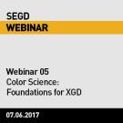 2017 SEGD Webinar 05