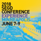 2018 SEGD Conference Experience Minneapolis