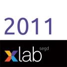 2011 XLab