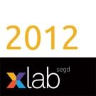 2012 XLab