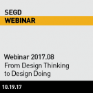 2017 SEGD Webinar 08