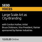 SEGDVoices 08