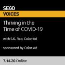 2020 SEGDVoices 03, sponsor Color-Ad