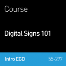 2015 Webinar | Digital Signs 101