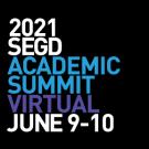 2021 SEGD Academic Summit Philadelphia