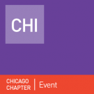 Chicago Chapter Event Banner