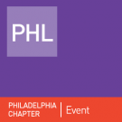 Philadelphia Chapter Events Banner