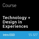 Click for details on the Podcast Design and Technology