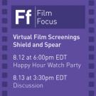 SEGD Film Focus: Shield and Spear