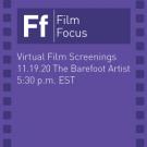SEGD Film Focus: The Barefoot Artist