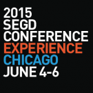 SEGD Experience Chicago Banner