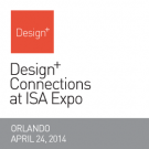 segd-design-connections-orlando