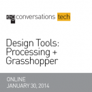 segd-eg-tech-design-tools
