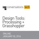 segd-eg-tech-design-tools
