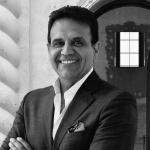 Al Ross, Visionary Entrepreneur, Al Ross Group, Houston, Texas