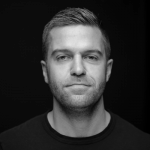 A partner in Experiential agency the AGAR, Andrew leverages human experiences, event production, digital platforms, music, art, and content design to grow a brand's culture. Andrew Salzbrun is also a partner in the Hickory Wald hospitality group.