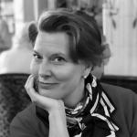 Brenda Cowan, Associate Professor, Graduate Exhibition Design Program, Fulbright Specialist Scholar, FIT, Fashion Institute of Technology, New York