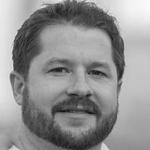 Dan Rossborough is Director of Strategic Projects at Nanolumens in Atlanta