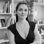 Daniela Terán