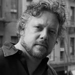 David Bianciardi, AV&C