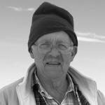 Dr. Harold R. Wanless