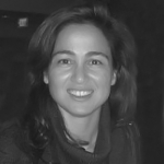 Falvia Sparacino, Sensing Places LLC