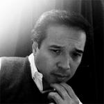 George-Lim SEGD Denver Chapter Chair, Tangram