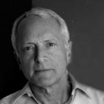 Hal Kantner, Senior Vice President at HOK Architecture