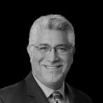 Jim Herrera