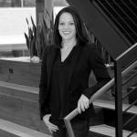 Jessica Stoffers