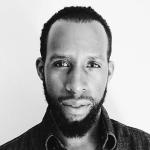 Jonathan Jackson is a Partner at WSDIA | WeShouldDoItAll in Brooklyn, New York.