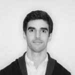 Joshua Gallagher is a Senior Visual Designer at Gallagher & Associates. Joshua Gallagher has nearly a decade's worth of experience in visual and communication design.