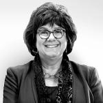 Kelly Kolar, Principle and Founder of Kolar Design
