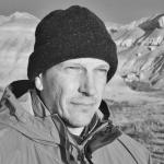Kenneth Lacovara